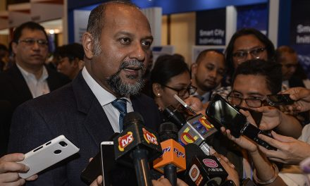 Gobind: Personal data protection law is being reviewed