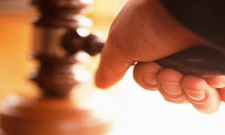 Sacked employee to get full arrears if called back to work, Industrial Court rules