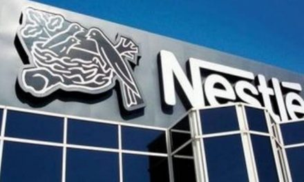 Nestlé Malaysia unveils six-month maternity leave package