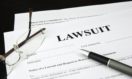 Employee sues after being sacked while on sick leave due to miscarriage