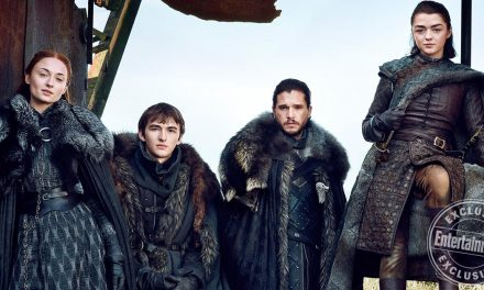 'A bad case of Westerositis': Tens of thousands of Australian workers are set to call in sick TODAY to watch the world's most popular show