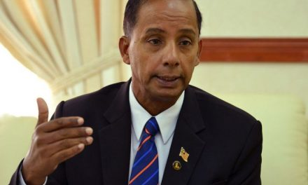Ministry mulls new laws to protect maids, says Kula