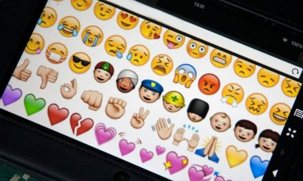 Chinese staff got terminated for replying with an OK emoji to her boss over WeChat