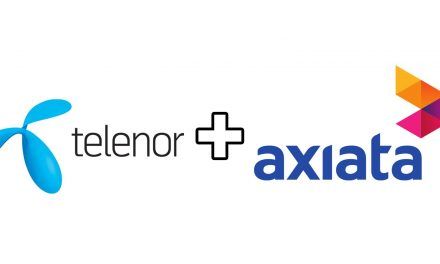 The proposed Axiata-Telenor merger will create even more job opportunities