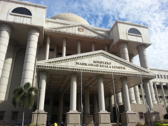 High Court rules ex-managing director not entitled to RM1.2mil compensation
