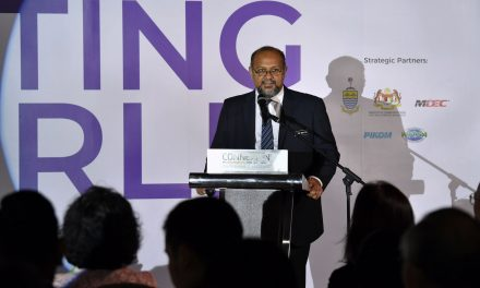 Gobind: Personal data protection law being reviewed