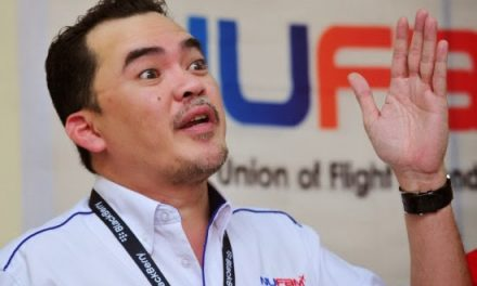 High Court: Unlawful to dismiss trade union leader for highlighting workers' plight