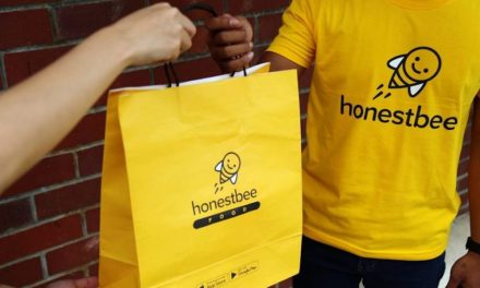 Struggling startup Honestbee owes staff almost $1m