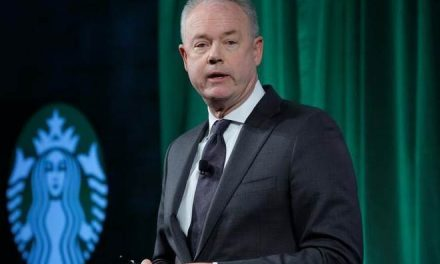 Starbucks to offer mental health services as new employee benefit