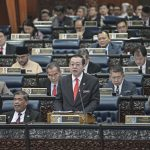 Budget 2020: Putrajaya raises minimum wage to RM1,200 for urban workers, maternity leave up