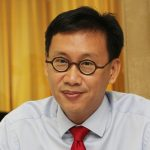 Don't increase minimum wage, if ministers can get by with RM1,200 ~ YB Wong Chen