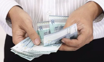 Economist: RM1,200 minimum wage still below living wage in Klang Valley