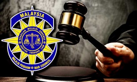 The Malaysian Bar Welcomes Amendments to the Industrial Relations Act 1967