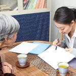 The aged can give you an edge, employers told