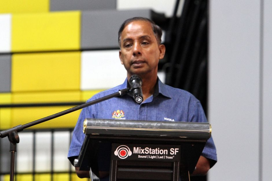 Kula: Cabinet to get seven-day paternity leave proposal in two weeks