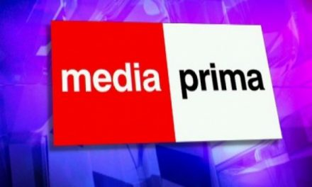 Media Prima mulls another round of job cuts