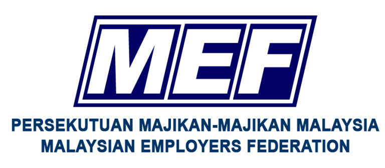 Fewer employers granting salary increments in 2019 versus 2018, MEF surveys find