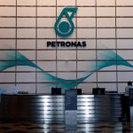 Ex-Petronas employee awarded RM1.13m for wrongful dismissal