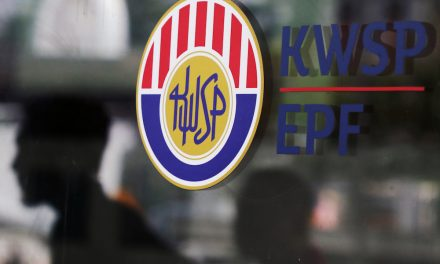 EPF cannot be 'cash cow', says Sarawak MTUC in opposing withdrawals