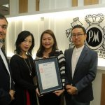 Philip Morris Malaysia named top employer in implementation of 'people-first' HR policies