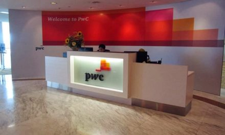 PwC extends paternity leave to 30 days, allows medical leave without MC