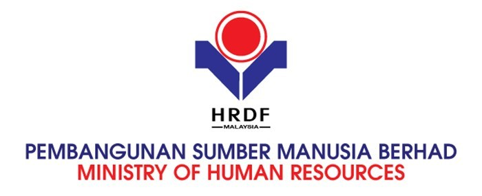 HRDF approves RM700 mln financial assistance in 2019