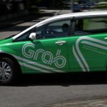 In possible test case, former Grab driver reports firm for unfair dismissal