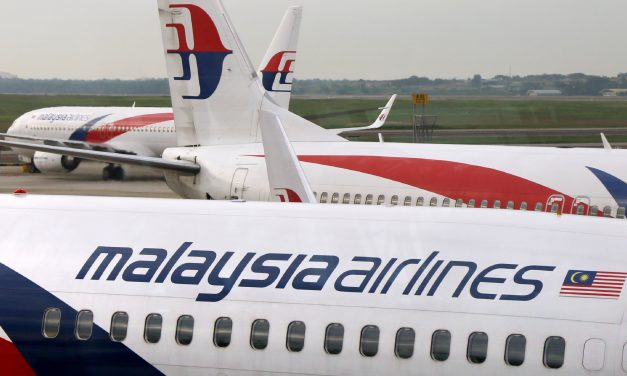 Union warns Putrajaya against MAS takeover by Air Asia