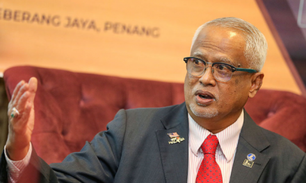 Mahfuz: Workers affected by Covid-19 urged to lodge complaints