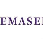 Temasek freezes wages with voluntary pay cut for senior management