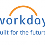 Workday Announces Fourth Quarter and Full Year Fiscal 2020 Financial Results
