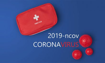 Coronavirus: Guidelines for HR and employers on business continuity planning