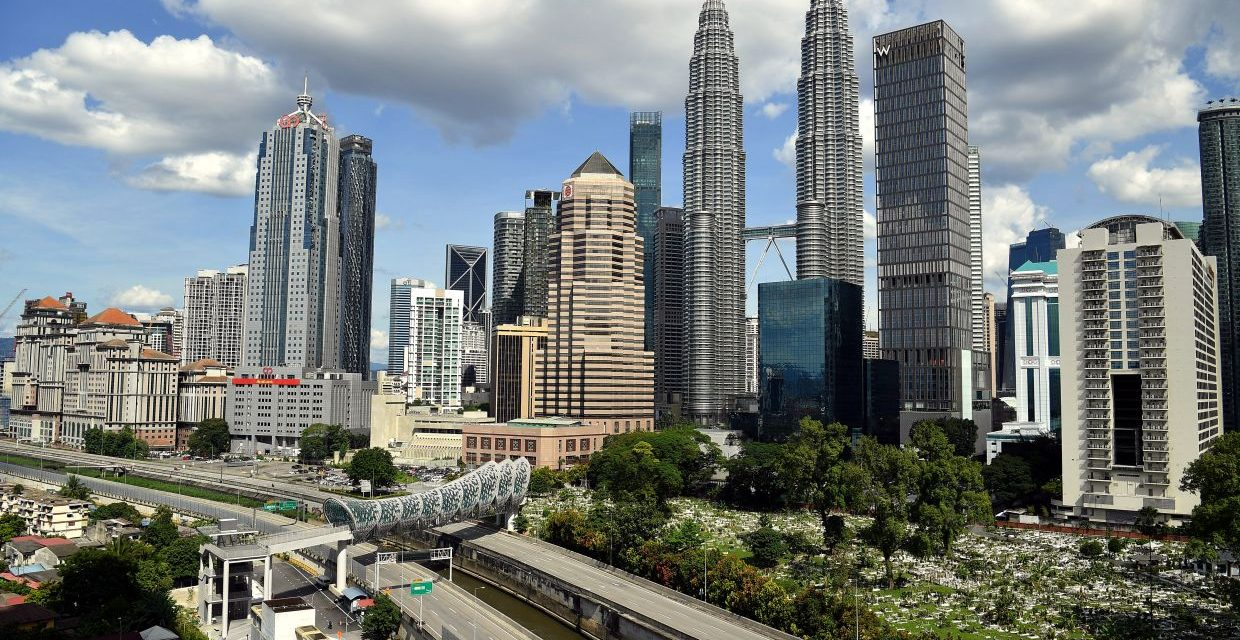 Ministry lists employment 'dos and don'ts' during MCO