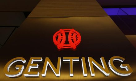 Report: Genting Group to slash staff salaries amid Covid-19 setbacks