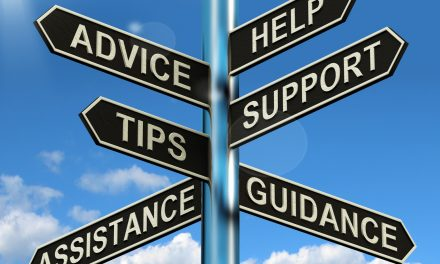 9 Facebook Pages as Guidance for HR and Employer during Covid-19 Crisis