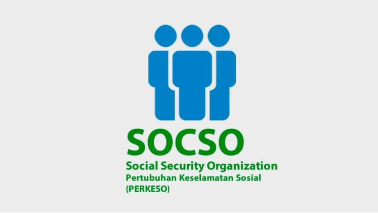 'Employees who did not receive wages should report to Socso'