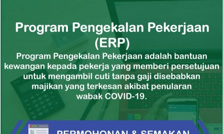 Socso ends Covid-19 employee retention scheme due to insufficient funds