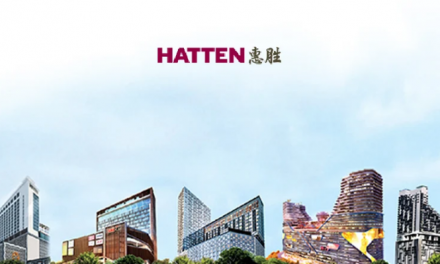 Hatten Group to cut jobs, staff salaries, close unprofitable units