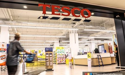 Tesco slavery review tells of abuses in Malaysian operations