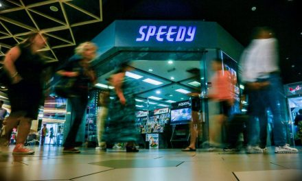 After over three decades, Speedy Videos closing all stores in Malaysia permanently