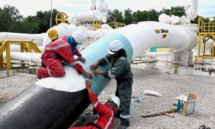 Court throws out unfair dismissal claim against GLC over pipeline projects