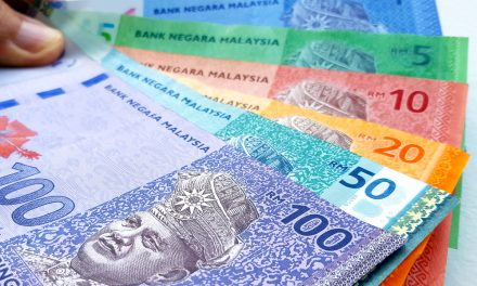 Those earning below RM4,000 a month eligible for Wage Subsidy Programme