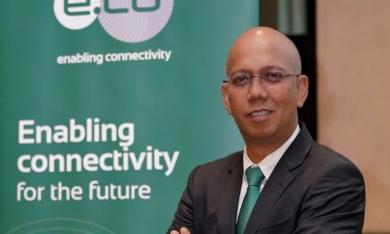 edotco Malaysia creates employment opportunity via COVID Care programme