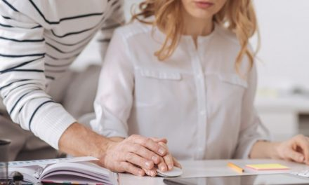 Workplace sexual harassment: Is this the new normal? — Leonard Yeoh and Pua Jun Wen