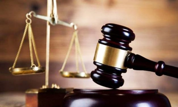Worker not paid 2 months' salary awarded RM43,000 for constructive dismissal