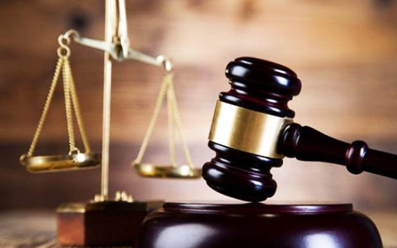 Industrial Court cites Covid-19 to deny wage revision in CA dispute