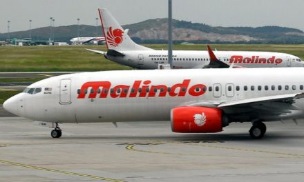 Pay outstanding salaries before offering new VSS, Nufam tells Malindo Air