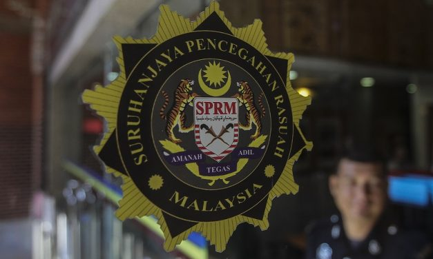 Section 17A of MACC Act 2009 to promote good corporate governance comes in force today
