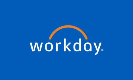 Workday People Analytics Delivers Automated Insights to Help Companies Better  Optimize Workforces Amid Changing World