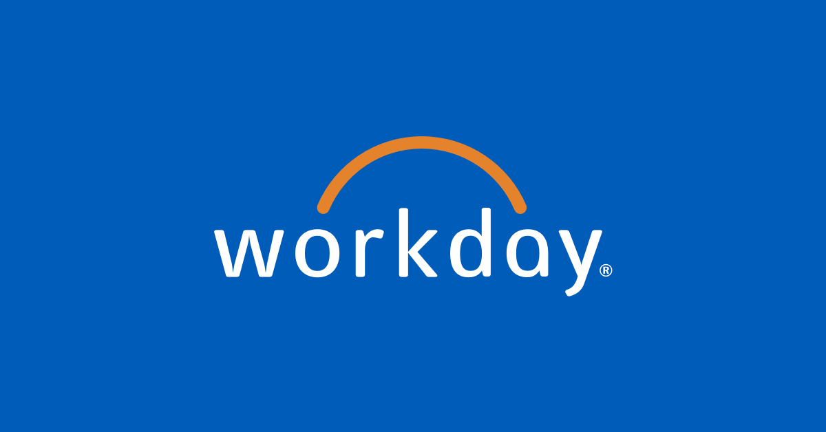 Workday Delivers Hyper-Personalized Employee Experiences With Solutions to  Navigate a Changing Workplace